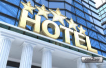 Five Star Hotels number in Nepal rises to 12