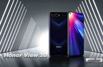Honor View 20 gets Gaming+ mode to boost energy efficiency