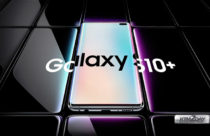 Samsung unveils Galaxy S10 5G and Galaxy Fold along with Galaxy S10 family