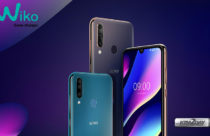 Wiko View 3 and View 3 Pro: Mid-Range smartphones with triple cameras
