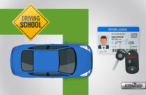 Governments plans to issue international driving permit