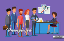 Government to provide annually Rs 22,417 for the unemployed