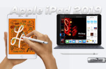 Apple launches New iPad Air and iPad mini with A12 Bionic Chip
