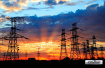 Bangladesh to purchase 9000 MW electricity from Nepal