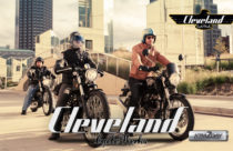 Cleveland CycleWerks Price in Nepal