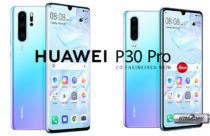 Huawei P30 Pro and P30 available for pre-booking in Daraz Online Store