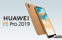 Huawei Y6 Pro 2019 Launched in Nepali market