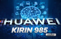Huawei to launch Kirin 985 chipset in Q3-2019