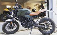 Motorhead-Scrambler-250