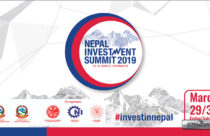 Nepal Investment Summit 2019 concludes with agreement on 15 projects
