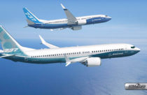 No Boeing 737 MAX aircraft to be seen in Nepali skies