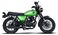 cleveland-cyclewerks-ace-deluxe