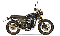 cleveland-cyclewerks-ace-scrambler