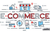 E-Commerce policy in the offing to supervise online marketplace