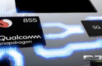 5G smartphone chip about twice as expensive as 4G