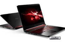Acer has new Nitro to dominate gaming : Nitro 7 and Nitro 5