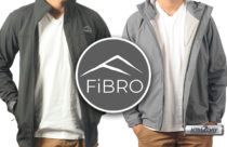 Fibro brings affordable apparels produced for domestic market