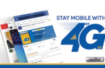 Nepal Telecom to expand 4G coverage nationwide