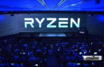 AMD Launches Ryzen 3000 Series CPU with Up to 12 Cores