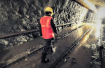 Melamchi project gets Rs 7.39 billion for timely completion