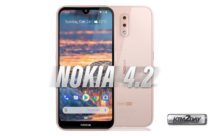 Nokia 4.2 with Snapdragon 439 and 5.71 inch display set for launch