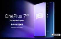 OnePlus 7 Pro base variant gets price drop after Redmi K20 Pro launch