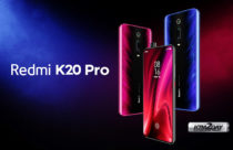 Redmi K20, Redmi K20 Pro With Pop-Up Selfie Camera Launched in Nepal