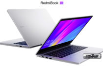RedmiBook 14 laptops launched alongside Redmi K20 Series