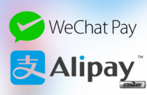 Chinese Digital Wallets WeChat Pay and Alipay banned in Nepal