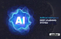 Consortium of tech companies sets benchmarks for artificial intelligence