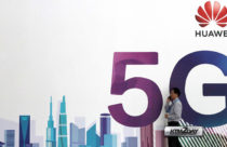 Huawei signs agreement to develop 5G in Russia