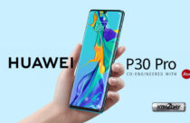 Huawei P30 Pro EMUI 9.1.0.178 update brings new features and fixes