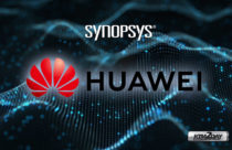 Huawei denied access to software updates by chip designer Synopsys