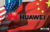 Trump takes U-Turn on Huawei's case, lifts supplier ban