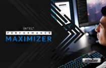 Intel releases Performance Maximizer tool to overclock in one click