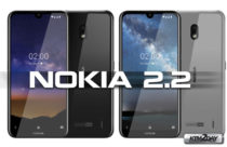 Nokia 2.2 Launched With MediaTek Helio A22 SoC with Android One