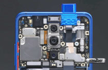 Xiaomi shows a official teardown video of the Mi 9T
