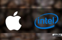 Apple buys part of Intel modem business for $1 billion