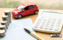 Auto loan amount to be based on applicants earning power