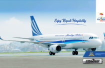 Himalaya Airlines to fly Dhaka from July 22