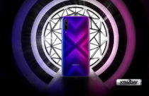 Honor 9X and Honor 9X Pro : Kirin 810,Triple Camera and 4000 mAh battery