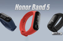 Honor Band 5 to be unveiled along with Honor 9X on July 23