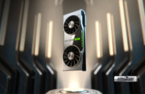 Nvidia launches GeForce RTX 2060 Super, 2070 Super and 2080 Super video cards