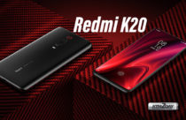 Redmi K20 Series sales exceeds 1 million units