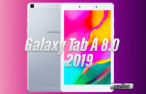 Samsung Galaxy Tab 8.0 2019 launched with SD 439 and 5000 mAh battery