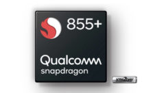 Snapdragon 855 Plus arrives with incremental performance boost