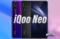 Vivo IQoo Neo with SD 845 launched for gaming enthusiasts