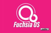Fuchsia OS website for developers launched