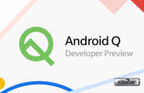 Google has released the sixth, final beta version of Android 10 Q