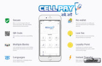 Cellpay, a new payment service provider in Nepal